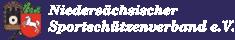 Niedersächsischer Sportschützenverband